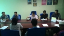 20150603 8th Management Committee Meeting