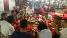 20170428 After Meeting Dinner Setiawan
