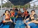 20190302 Outdoor Activity at Pulau Jerejak